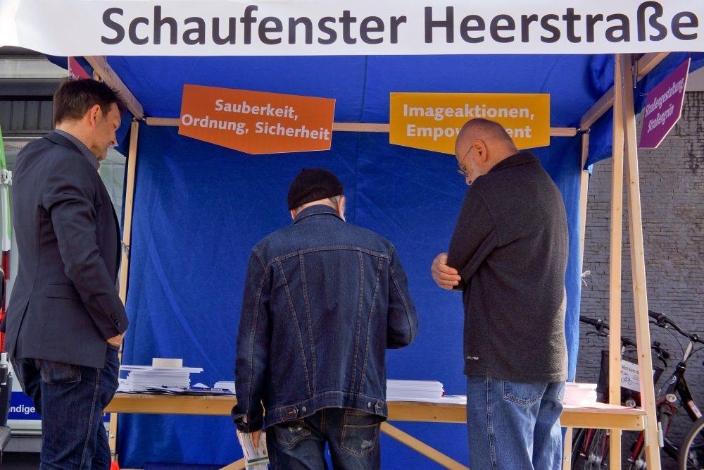gestaltungshandbuch gröpelinger heerstraße
